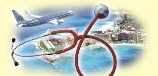 Consolidación del turismo médico