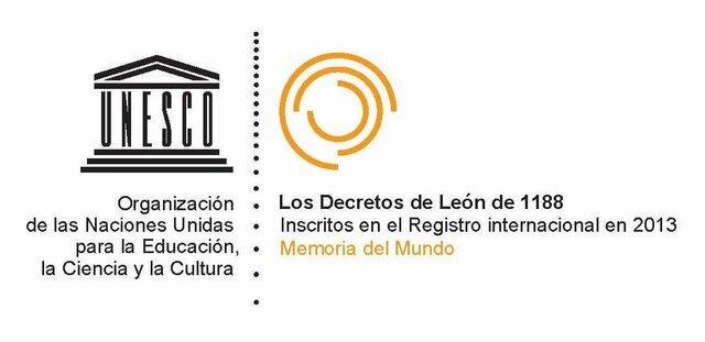 Los Decretos de la Curia de León