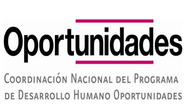 Programa Nacional de Desarrollo Humano Oportunidades