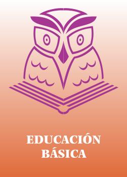 Creación del programa Licenciatura en Educación Básica Primaria