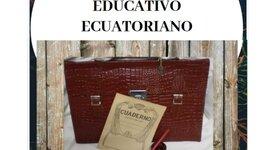 La educación en Ecuador timeline
