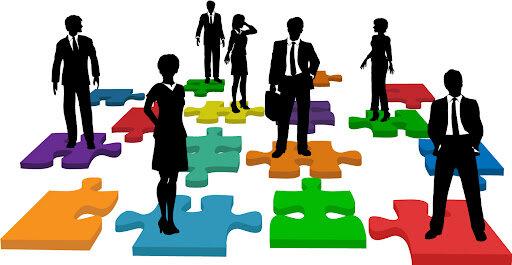 Cuando surge el desarrollo organizacional