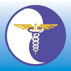 Creación de la Tecnología en Administración en Salud.
