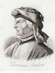 Leonardo Bruni (1370-1444)