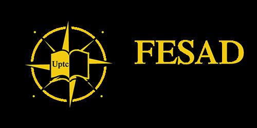 Se le cambia el nombre a Facultad de Estudios a Distancia FESAD.