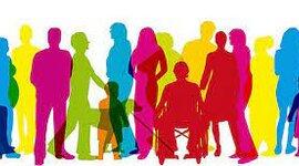 La política social en sus diferentes etapas timeline