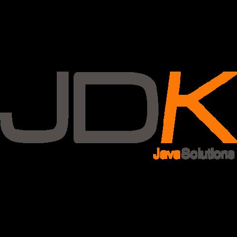 Lanzan el primer JDK