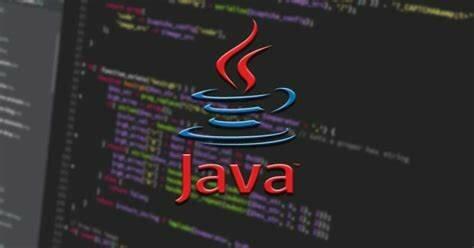 Lanzamiento jAVA 1.2