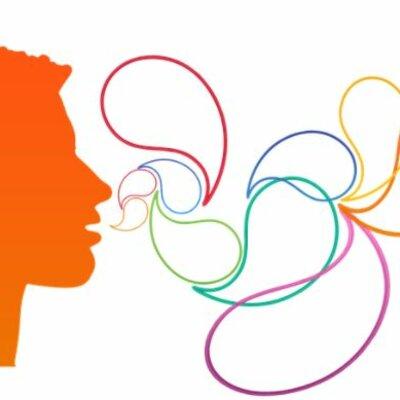 ¿Qué podemos esperar de nuestros alumnos respecto al manejo del lenguaje? timeline