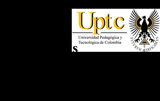 Programas profesionales universitarios (pregrado)