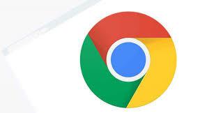 Google posicionándose