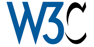 Consorcio de la WWW
