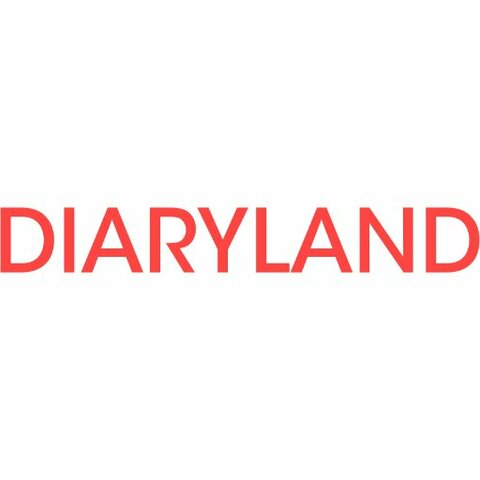 Diaryland