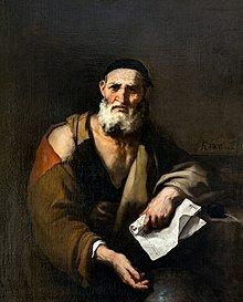 Leucipo de Mileto(460 a 370 a. C)