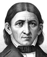 Federico Froebel
