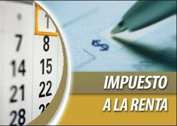 Ley 1607 de 2013