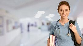 Historia de Enfermería timeline
