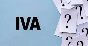 Nacimiento del IVA
