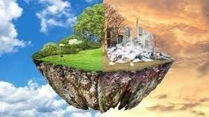 fundación del Comité Consultivo para la Protección Internacional de la Naturaleza