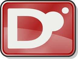 D (lenguaje de programación)