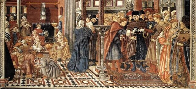 siglo xii. Filosofía y teología.