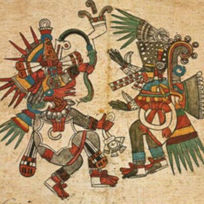 Gerontología y Geriatría en México timeline
