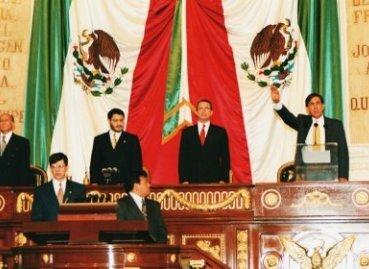 México 1997