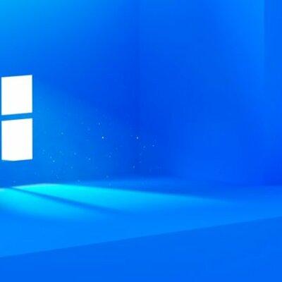 Todas as versões criadas da Microsoft e do MS-Office timeline