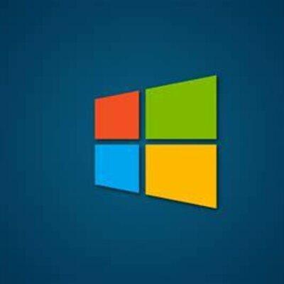 Sistema Operativo mas importante de Windows.       Carla Antonia Gonzalez M. timeline