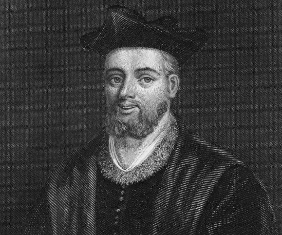 Francois Rabelais (1494 - 1553)