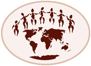 Creación de < Société d'Anthropologie >