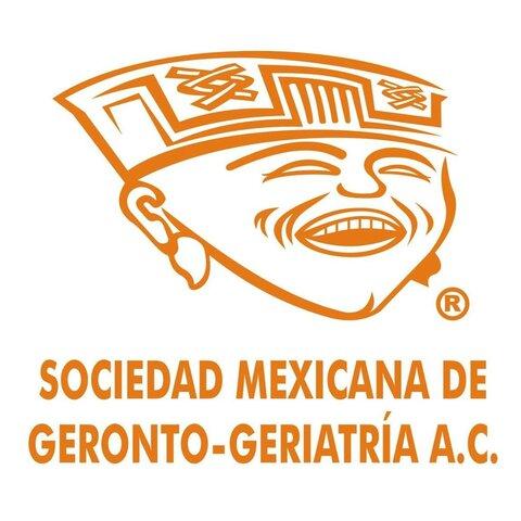 Sociedad mexicana de Geronto-geriatría (SOMEGGI).