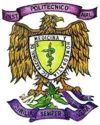 Escuela Nacional de Medicina y Homeopatía.