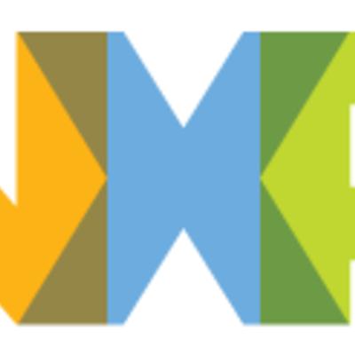 Procesadores NXP timeline