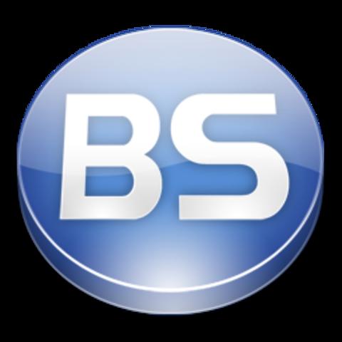BS2000