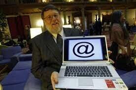 Envió de correo electrónico