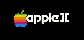 Apple DOS