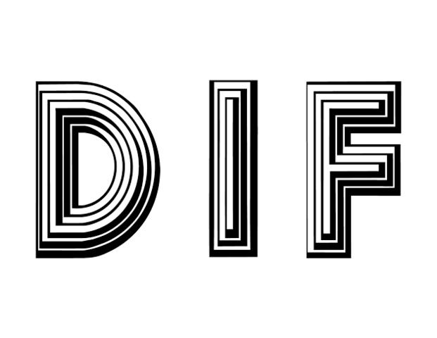 Desarrollo Integral de la Familia (DIF)