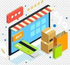 Proyecto de Tienda Online