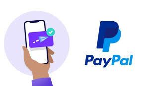 Se fundó Paypal