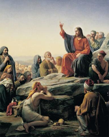 Crecimiento del Cristianismo.