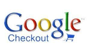 Google Lanzá Google Checkout.