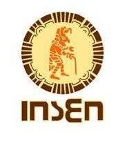 Instituto Nacional de Senectud (INSEN)