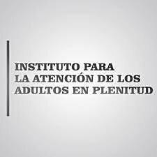 Instituto Nacional de Adultos en Plenitud (INAPLEM)