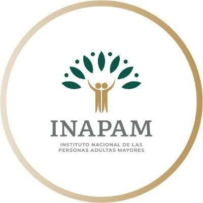 Instituto Nacional de las Personas Adultas (INAPAM)