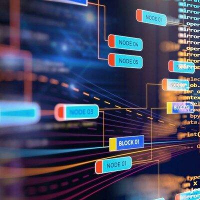 Evolução - Sistema Operacional WINDOWS e MS-Office timeline