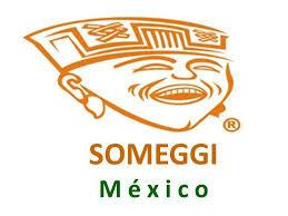 Sociedad mexicana de Geronto-Geriatría ( SOMEGGI)
