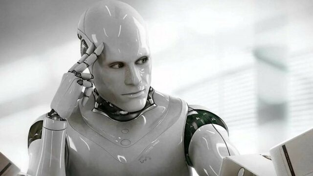 The development of humanoid robots was advanced considerably by Japanese robotics scientists