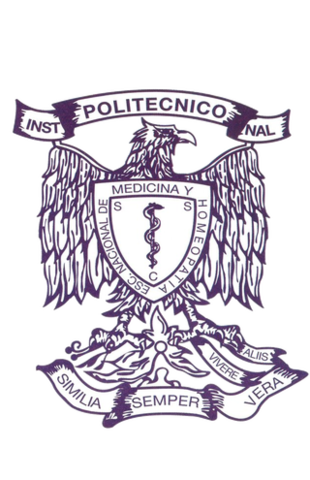 Escuela Nacional de Medicina y Homeopatía (ENMH)