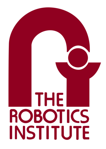 The Robotics Institute at Carnegie Mellon University was founded by Raj Reddy